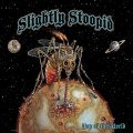 [SLIGHTLY STOOPID] TOP OF THE WORLD