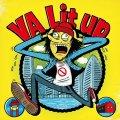 V.A. / Lit up