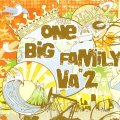 V.A. / ONE BIG FAMILY2