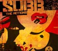 "[ONE BIG FAMILY RECORDS] SUBB ""THE MOTIONS"""