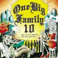 V.A./ONE BIG FAMILY 10