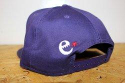 画像2: [range] new era snap bag cap