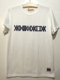☆SALE30%OFF[ANIMALIA] AN15U-TE01 -White-※Sサイズのみ