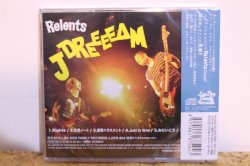 "画像2: Relents ""J-DREEEEAM"""