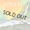 IRATION/HOTTING UP