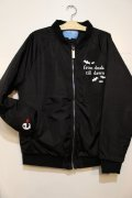 [range] range original spec JKT-Black-