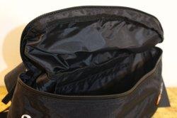 画像4: [range] range Newhattan Body Bag