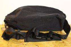 画像3: [range] range Newhattan Body Bag