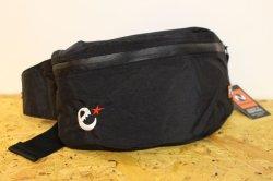 画像1: [range] range Newhattan Body Bag