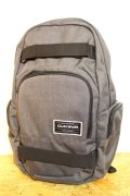 [DAKINE] DAKINE BACKPACKS ATLAS 25L -Carbon-