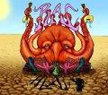[loudog SERECT CD♪♪] RAC / Heavy