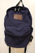【BRIXTON】BASIN BACKPACK