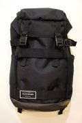 [DAKINE] DAKINE JAPAN LIMITED BACKPACKS BURNSIDE 24L-BCM-
