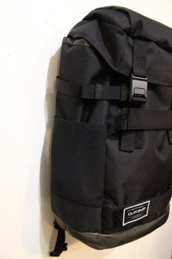 画像3: [DAKINE] DAKINE JAPAN LIMITED BACKPACKS BURNSIDE 24L-BCM-