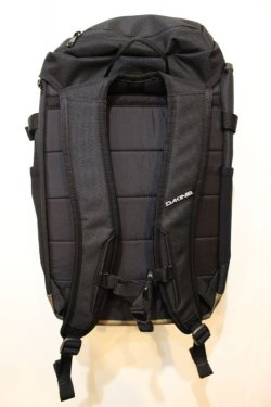 画像2: [DAKINE] DAKINE JAPAN LIMITED BACKPACKS BURNSIDE 24L-BCM-
