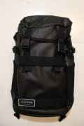 [DAKINE] DAKINE JAPAN LIMITED BACKPACKS BURNSIDE 24L-BKO-