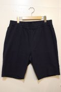 [Deviluse] Easy Shorts -Navy-