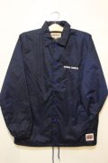 ☆SALE30%オフ!![ANIMALIA] COACH JKT-Navy-