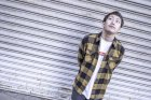 他の写真2: 【BRIXTON】ARCHIE -Green Plaid-