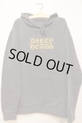 [loudog SELECT] DIRTY HEADS Pull HOODIE ※Lサイズのみ