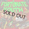 [loudog SELECT]Fortunate Youth / It's All A Jam