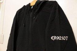 画像2: [seedleSs] sd nylon pullover 90's style jkt-Black-※Lサイズのみ