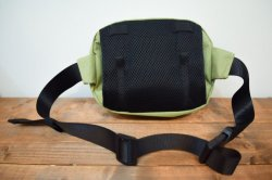 画像3: [DEVILUSE] Multi Hold Bag-Olive-