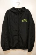 [seedleSs] sd water resistant mountain jkt-Black-
