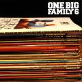 V.A. / ONE BIG FAMILY 6